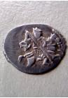 КОПЕЙКА ЛЖЕДМИТРИЯ (1605-1606)  ПРОДАНО НЕТ В НАЛИЧИИ