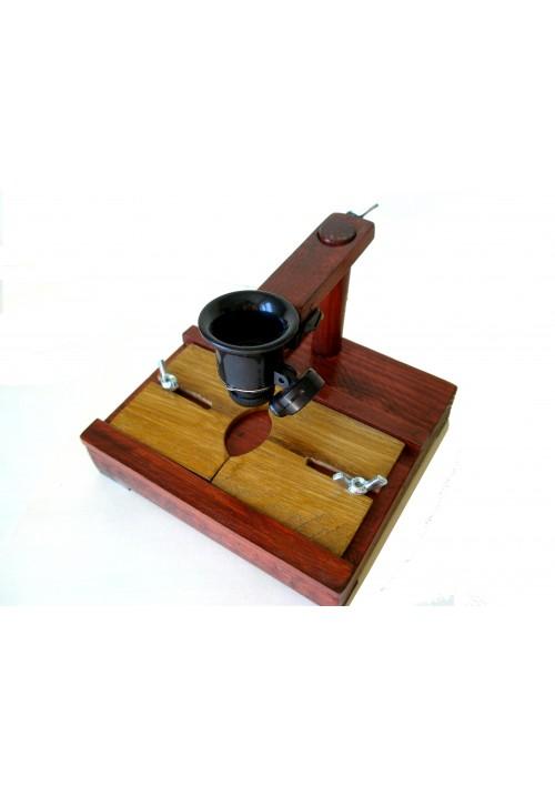 Микроскоп для механической чистки 3 в 1