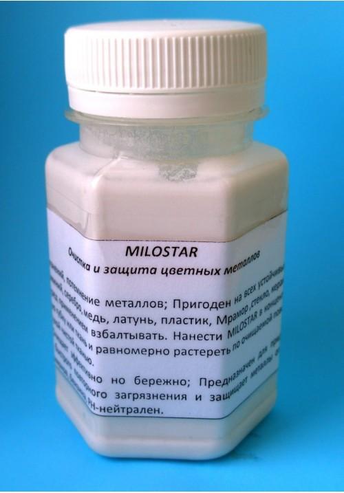 DR.SCHNELL MILOSTAR (Милостар), 100 мл.