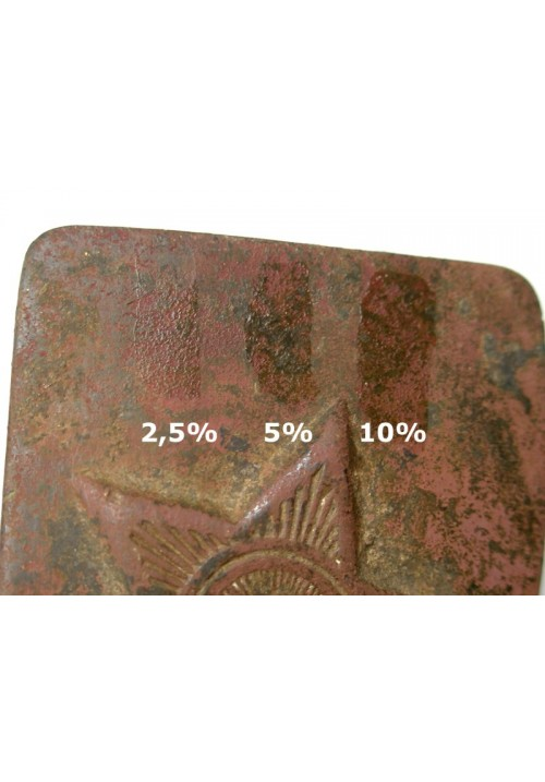 Паралоид Б-72 раствор 2,5% для реставрации монет, 100 мл.