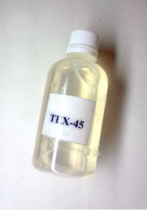 ТЕХ-45
